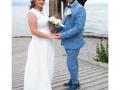Hochzeit-109