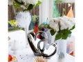 Hochzeit-3