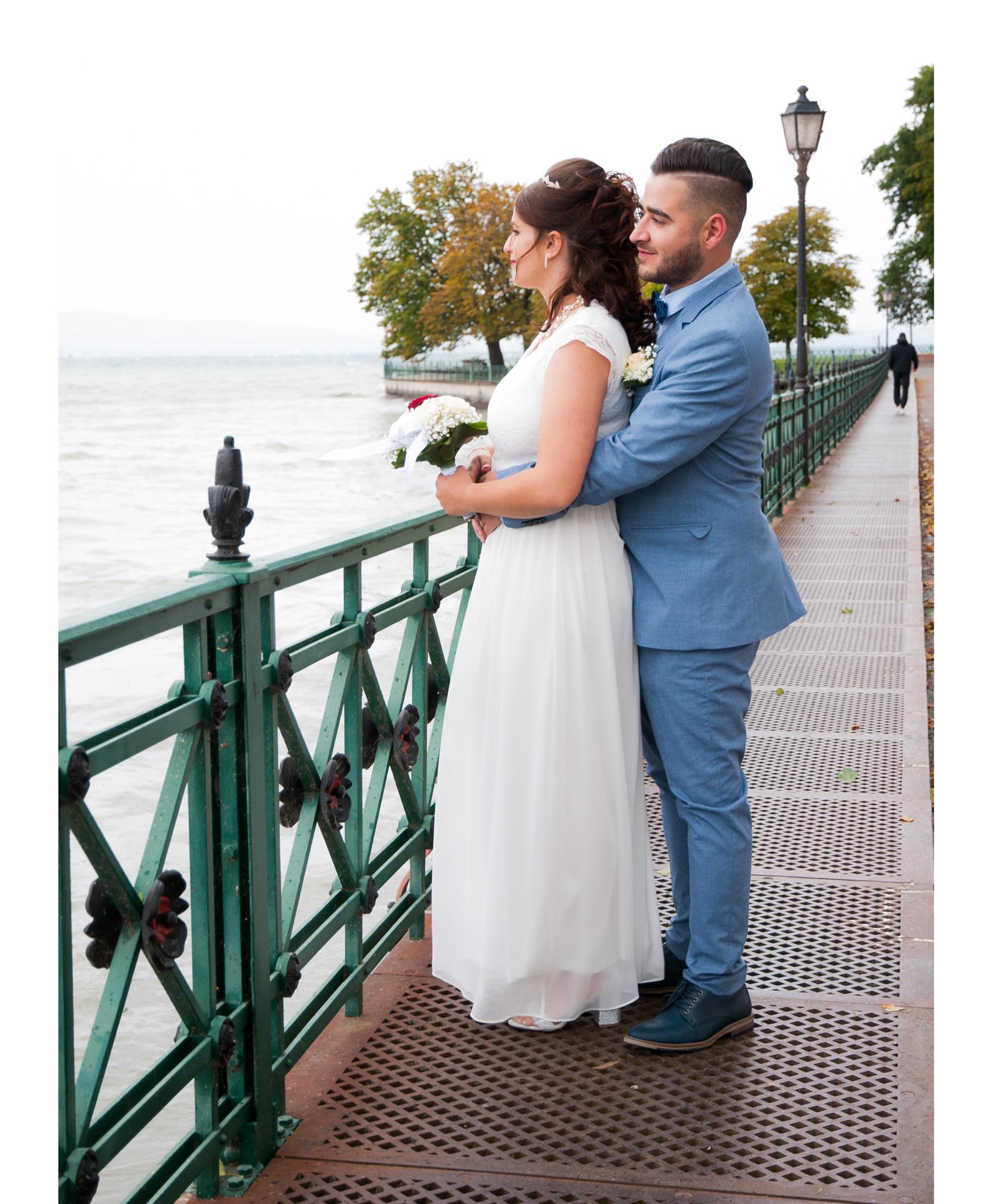 Hochzeit-124