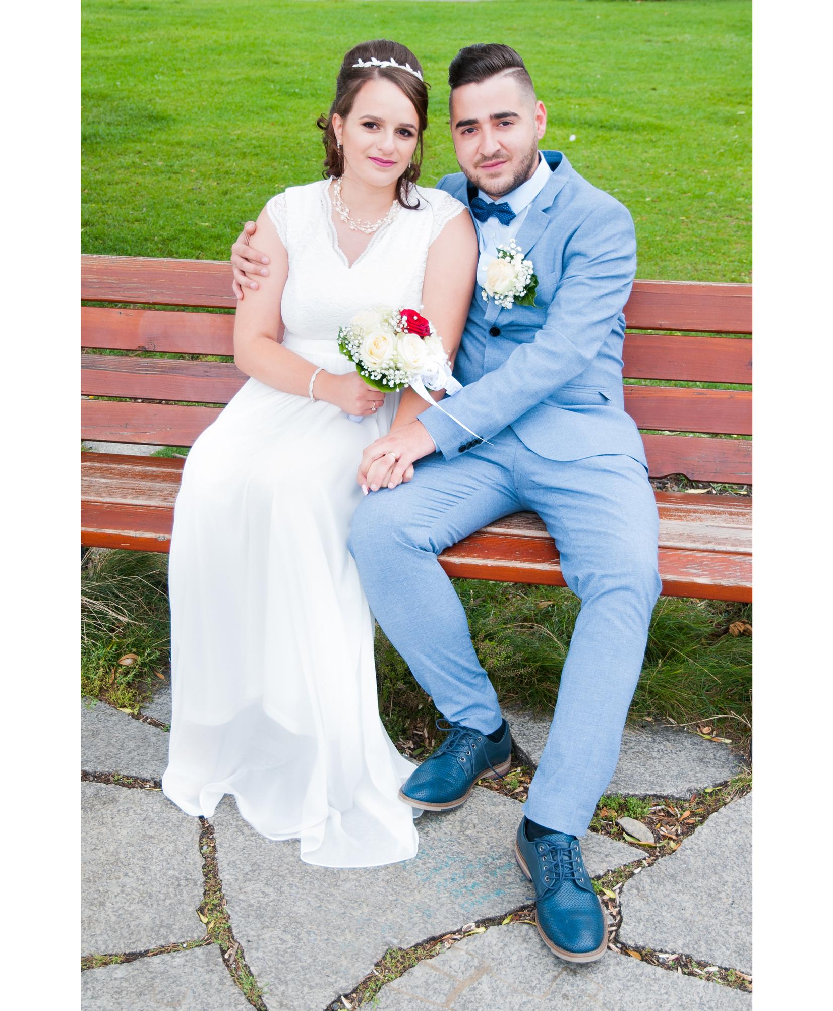 Hochzeit-91