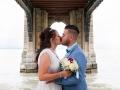 Hochzeit-123