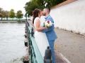 Hochzeit-128